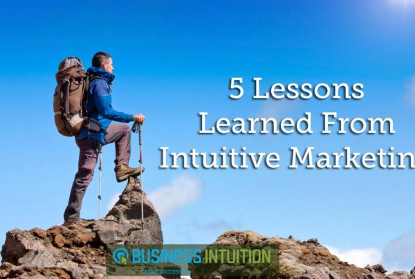 5-Lessons-Learned-From-Intuitive-Marketing