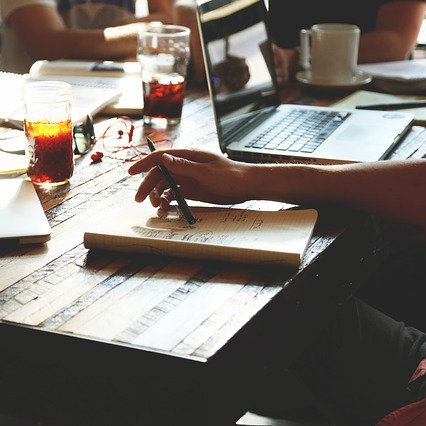 Boost Your Marketing - Entrepreneur