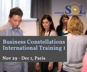 Business-Constellations-Paris-1