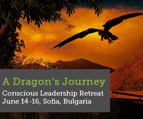 Dragon's-Journey-Conscious-Leadership-Retreat