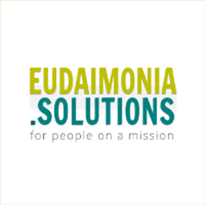 Eudaimonia Solutions business constellation