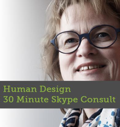 Human-Design-Consult