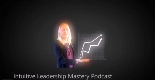 Interview Michaela Light Business Constellations