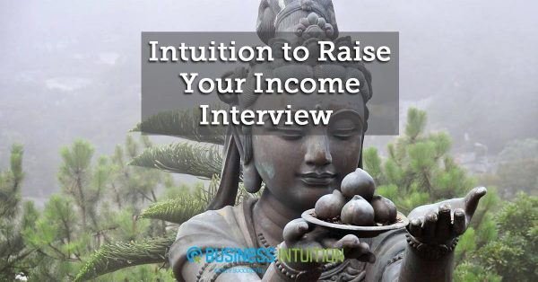 Intuition-to-Raise-Your-Income-recording-2