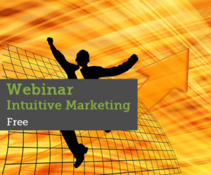 Intuitve-Marketing-webinar