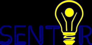 Logo SENTYR