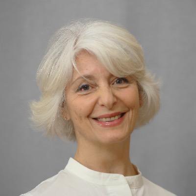 Michele Fattal