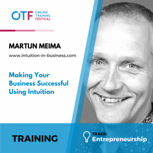 OTF Business Intuition