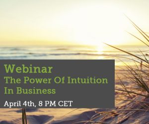The-Power-Of-Intuition-In-Business