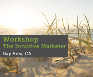 Workshop-Intuitive-Marketing